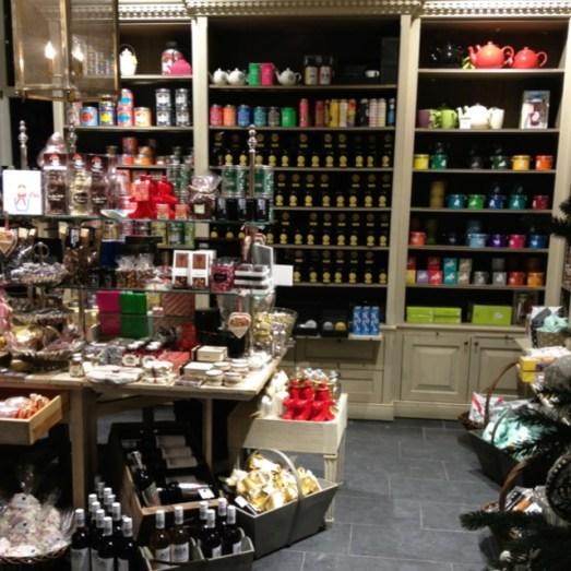 Hamburg kurztripp city tripp wochenende shopping tipps oschätzchen chai delikatessen gourmet geschenkideen innenstadt