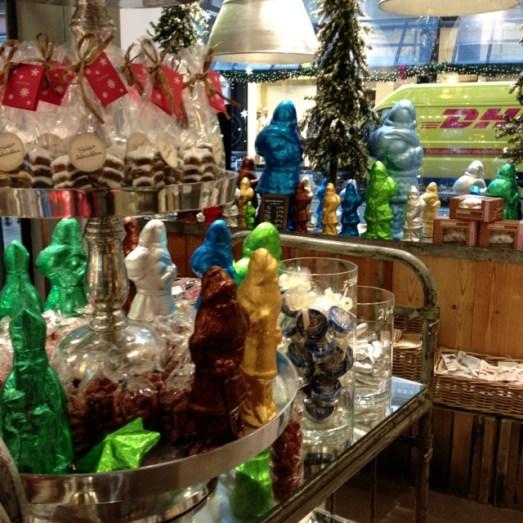 Hamburg kurztripp city tripp wochenende shopping tipps mutterland chai delikatessen gourmet geschenkideen innenstadt