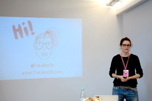 Blogst Barcamp Köln Bloggerevent #blogstbc2014 ehrenfeld workshops