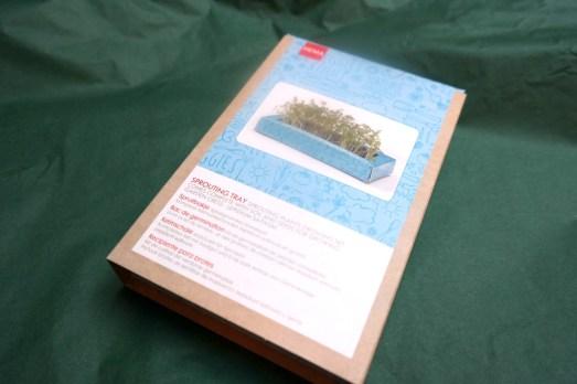 Ostergeschenke Tipps Nenn mich nicht Hasi Buch MyMuesli Minis Blog Bonn 2014 Kresse Chiquita Limited Edition Smoothie Hema Online Shop Deutschland