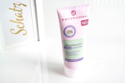 MissBonneBonne Beautylieblinge Beautyblogger_de Produkttest Kosmetik