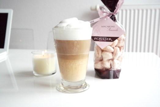 Febreze Vanilla Latte Wintergrün & Schnee RTL Wir helfen Kindern Spendenaktion Verlosung Raumduft Duftkerze
