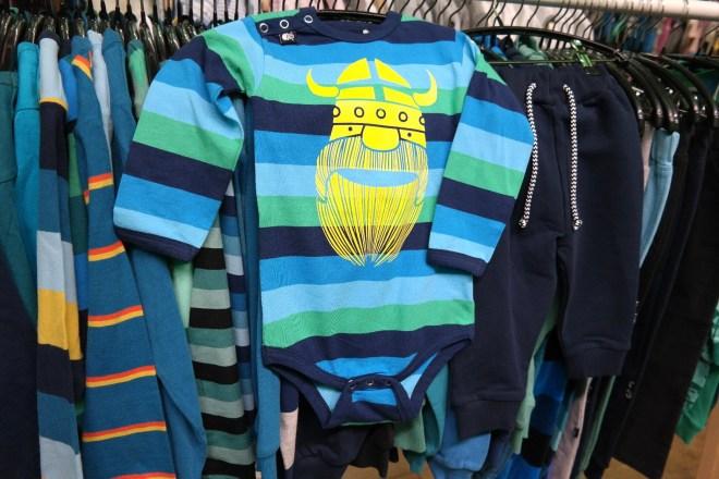 4funkyflavours Smallstuff  JNY Krutter Baba Babywear  Babyklamotten Jungsklamotten Kleidung Dänemark Niederlande Showroom Ordermesse Bestellen Mamablogger MissBonneBonne Lifestyle Bonn