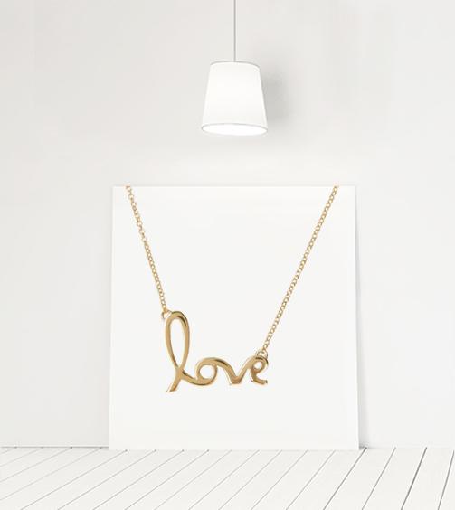 valentinstag missbonnebonne blog lifestyle geschenkidee
