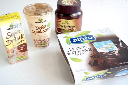 ernährungsumstellung kein eiweiß glutenfrei kokosdrink kokosmehl kokosöl blog lifestyle ernährung umstellung