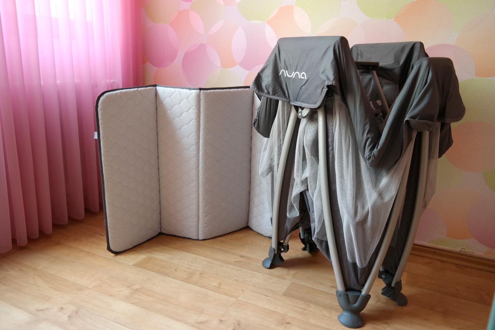 zur ck in die zukunft missbonn e bonn e. Black Bedroom Furniture Sets. Home Design Ideas