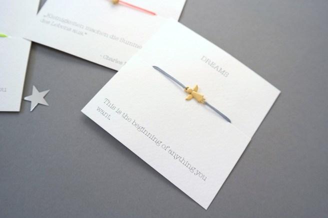 si ne armcandy armbänder handgemacht dawanda shop feines armband symbol wunschband bändchen freundschaftsband