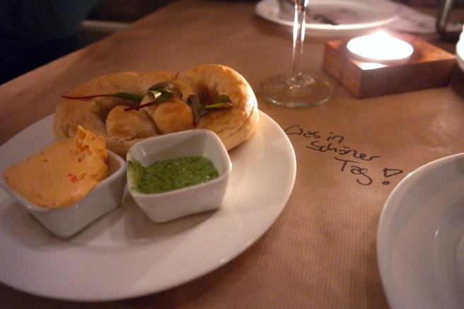 defirma nimwegen restaurant reiseblogger tipp
