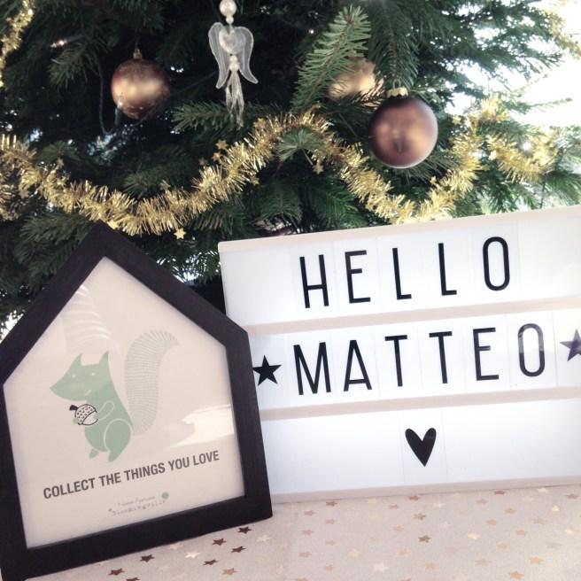 weihnachten mamablog missbonnebonne wie weihnachten feiern mit kindern geschenke