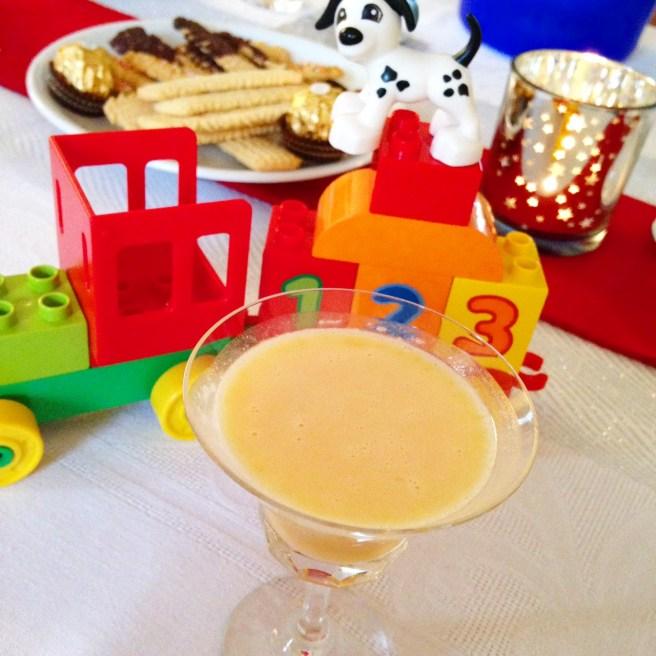 weihnachten mamablog missbonnebonne wie weihnachten feiern mit kindern selbstgemachter eierlikör
