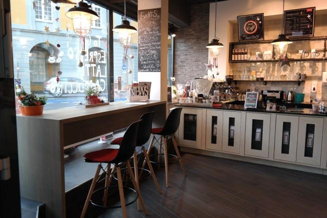 delice feinkostladen cafe frühstück bonn mediterran miss etoile geschenkideen