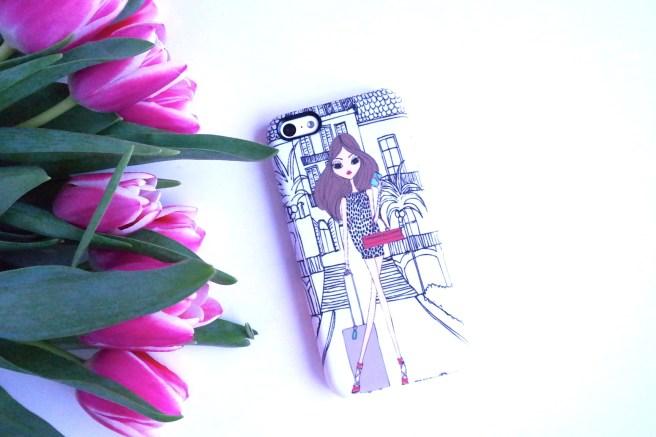 caseable Irma Missbonnebonne Instagram Fluch und Segen Blog Lifestyleblog Bonn Köln coole Hülle iPhone S5 C