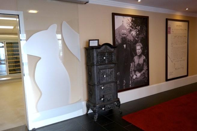 wellnessurlaub auszeit kurzurlaub sauerland mädelswochenende hotel diedrich hallenberg #missbbontour reiseblog spa design ruhebereich schick