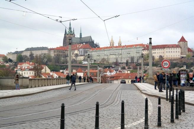 Prag Reiseblog Lifestyleblog Fashion Wochenende Ideen Tipps Empfehlungen Reisebericht Missbonnebonne