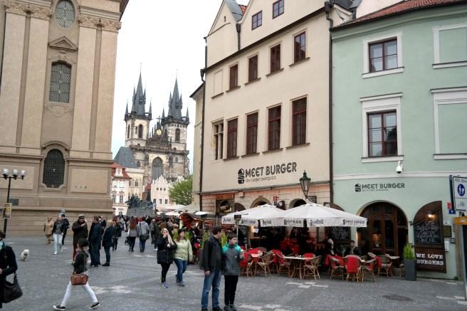 rag Reiseblog Lifestyleblog Fashion Wochenende Ideen Tipps Empfehlungen Reisebericht Missbonnebonne Meet Burger