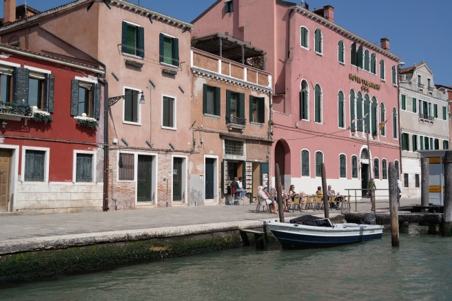 Missbonnebonne Lifestyleblog Reiseblog #missbbontour Venedig Wochenendtrip Städtetrip Reisebericht