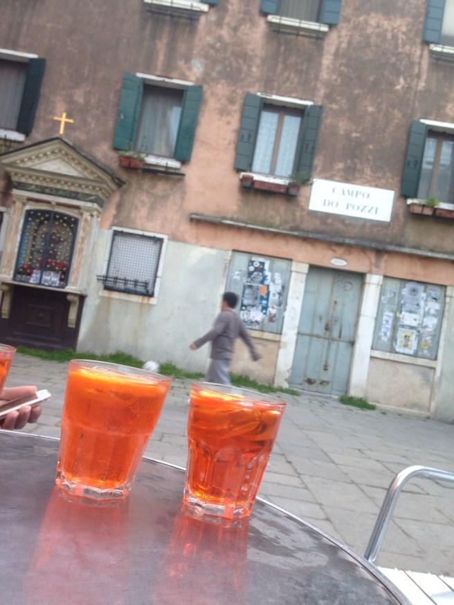 Venedig Missbonnebonne Reiseblog Italien