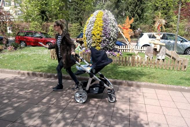 icandy apple2pear kinderwagen sportwagen erfahrung mamablog