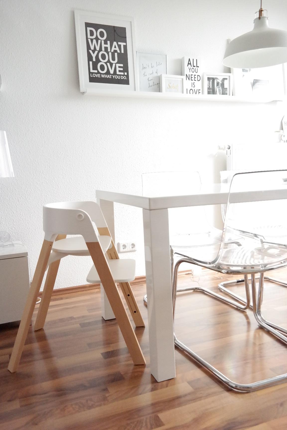 als die dritte mahlzeit einzog missbonn e bonn e. Black Bedroom Furniture Sets. Home Design Ideas