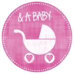 MBB_baby