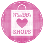 MBB_shops