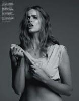 2-ROBYN_LAWLEY_GQ_AUSTRALIA_NOVEMBER_2013_PIERRE_TOUSSAINT