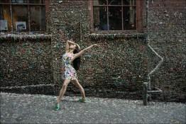 Palladium_BallerinaProject_DaneShitagi_12