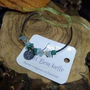 Bracelet «Poisson»