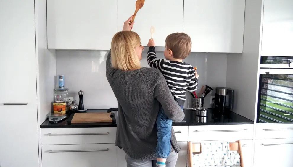 Nett Halsabschneider Küche Lebensmittel Netzwerk Voller Episoden ...
