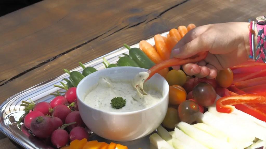 Führung, tomaten, tomatendegustation, lernen, montessori, kinder, familie, mamablog, gemüsebau, gewächshaus, Gemüsedip horssol, treibhaus