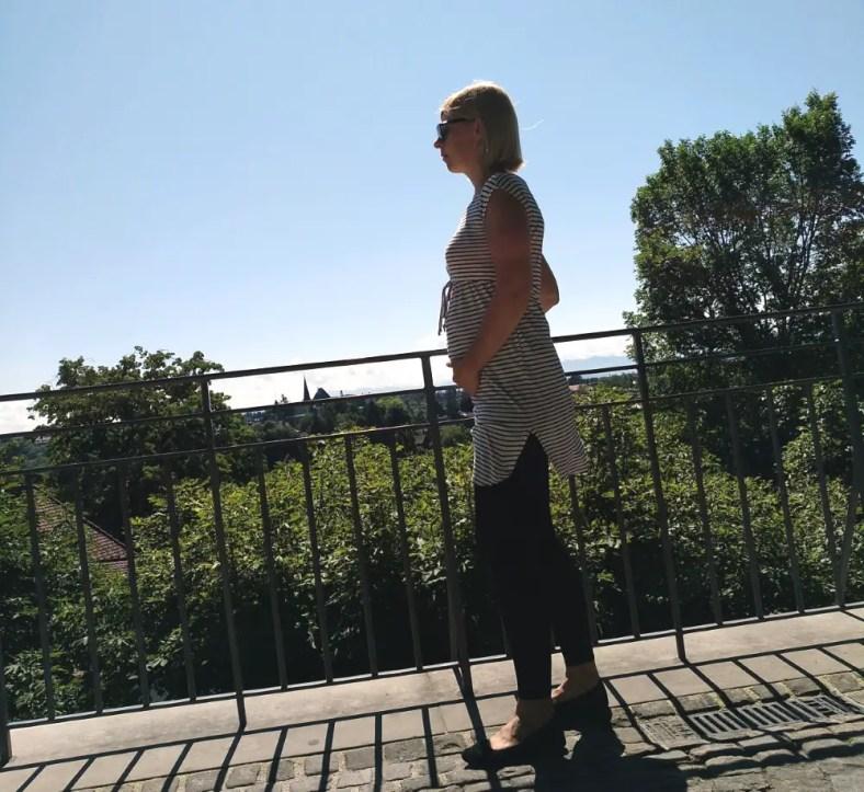gesunde ernährung schwangerschaft broccoli schwanger miss broccoli, mamablog, 1000 tage, tipps, verbotene lebensmittel, erlaubt, baby, babybauch