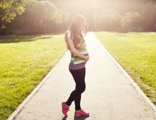 bmi, kilo, rechner, schwanger, schwangerschaft, pfunde, zunehmen, normal, gewicht