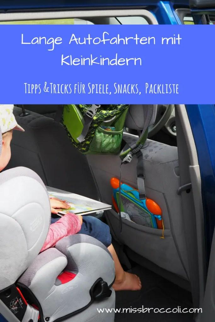lange autofahrt kind, kleinkind, tipps, tricks, urlaub, ferien, reisen, unterwegs, snacks, spiele, tricks