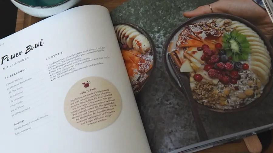 buddha bowls rezension kochbuch schüssel voll glück kochen foodblog mamablog