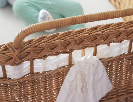 baby geburt neugeboren bericht pda hypnobirthing