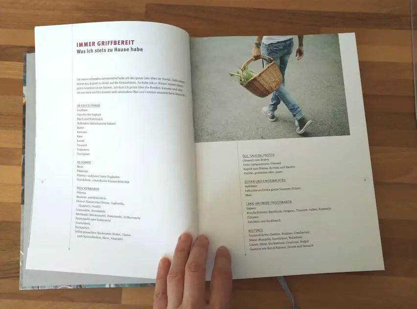 , kindermenu, mittagessen rezept, foodblog, kochbuch, loumalou, familie, kinder, einfach, schnell, vegetarisch, rezension, buchbesprechung