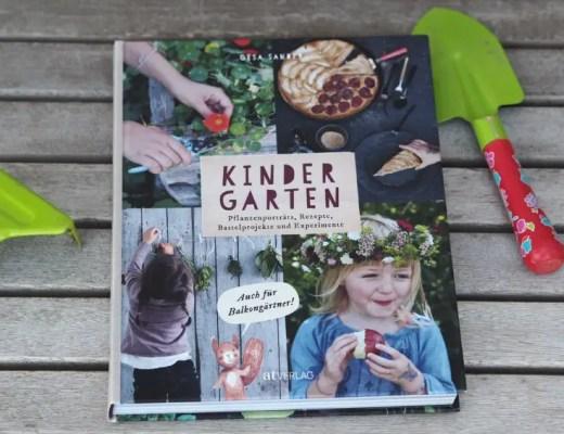 kinder garten, gärtnern, balkon, gemüse, obst, anpflanzen, buch, rezension, selbst, rezepte, basteln, anpflanzen, urban farming