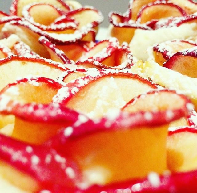Rosemela in pasta sfoglia_ panoramica