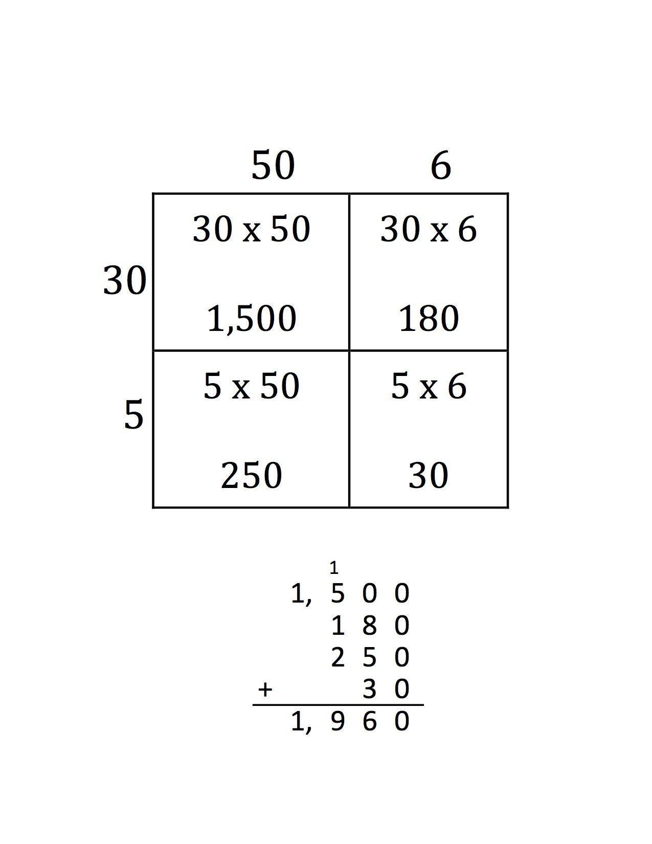 Math Line Segment Ray Worksheets