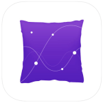 pillow+misscamco+app+review