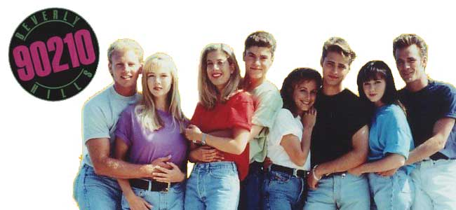 Rewind to 1993