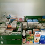 Medicine in the Outback