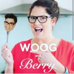 Recommendations: Podcast – Woog & Berry