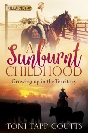A Sunburnt Childhood