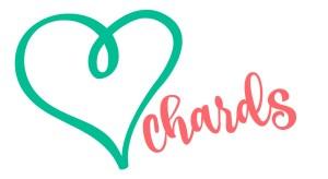 Love Chards Logo