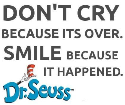 short-life-quote-dr-seuss