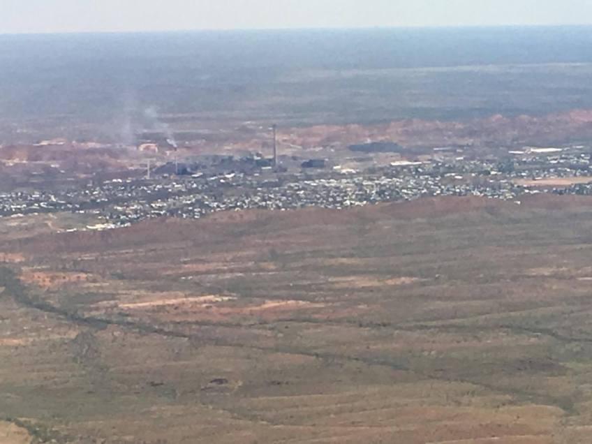 aerial-view-of-mt-isa