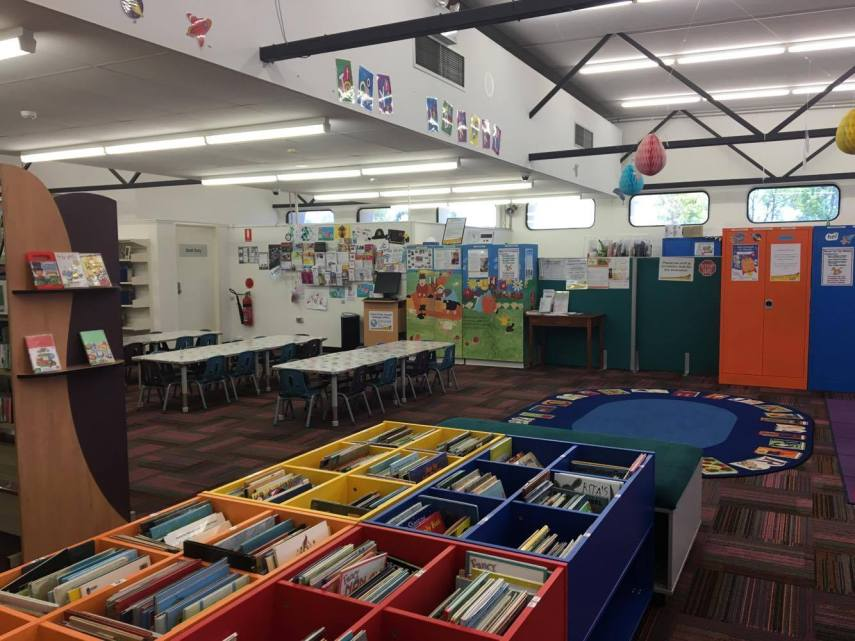 library-kids-area