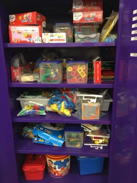library-toys-4