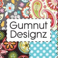 gumnut-profile